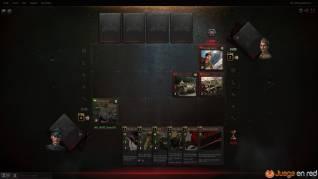 World of Tanks Generals screenshots 8