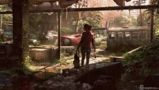 the last of us shot 1