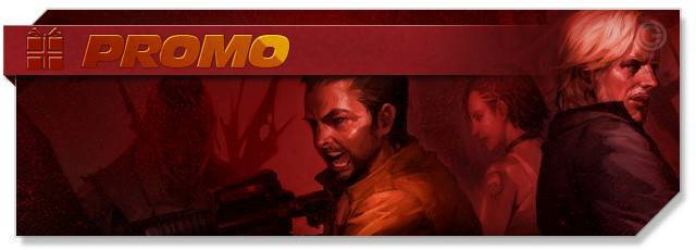 Counter Strike Nexon Zombies - Giveaway headlogo - ES