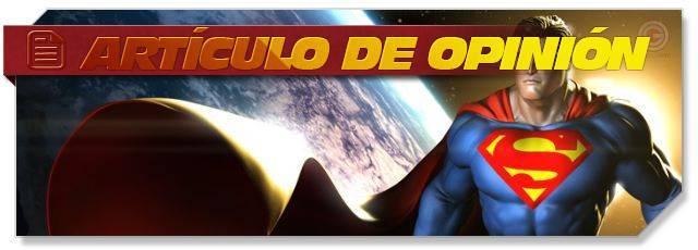 DC Universe Online - op-ed headlogo - ES