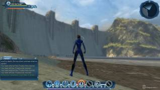 DCUO cambios JeR2