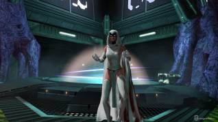 DCUO cambios JeR3