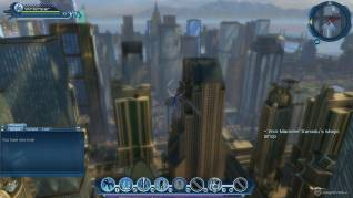 DCUO cambios JeR8