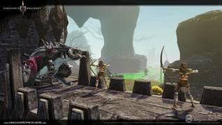 Dragons Prophet sitheran JeR3