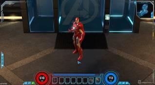 Marvel2015 oped JeR3