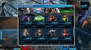 Marvel2015 oped JeR8