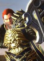 Neverwinter - Paladin review - Thumpnail