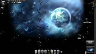 Nova raider review JeR2