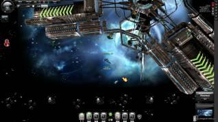 Nova raider review JeR3