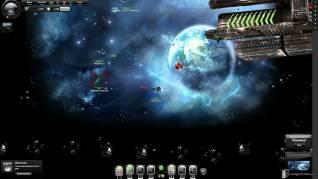 Nova raider review JeR4