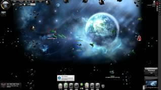 Nova raider review JeR5