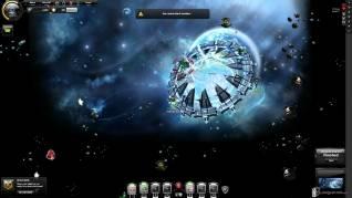 Nova raider review JeR7