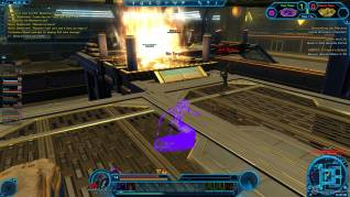 SWTOR opinion JeR1