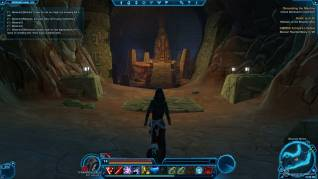 SWTOR opinion JeR2