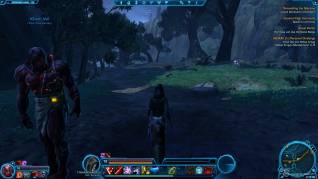SWTOR opinion JeR4