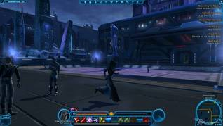 SWTOR opinion JeR5