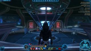 SWTOR opinion JeR6