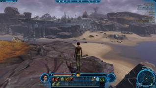SWTOR opinion JeR7