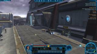 SWTOR opinion JeR8