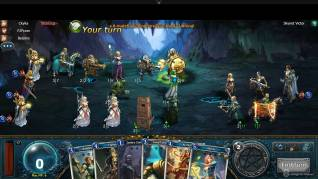 Summoners freemeter JeR2