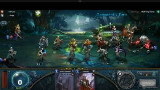 Summoners freemeter JeR4