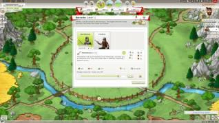 Travian Kingdoms review JeR1