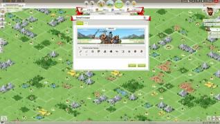 Travian Kingdoms review JeR2