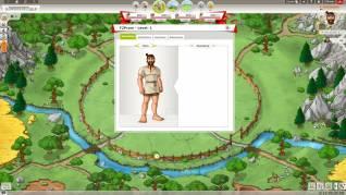 Travian Kingdoms review JeR3