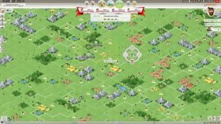 Travian Kingdoms review JeR5