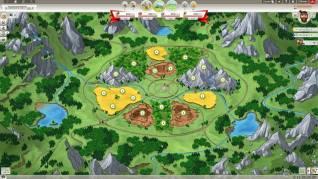 Travian Kingdoms review JeR6