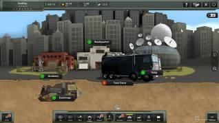 Truck Nation OB JeR3