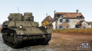 War Thunder WoV JeR6