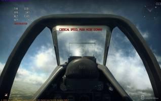 War Thunder cambios JeR3
