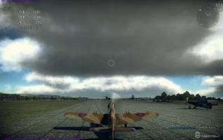 War Thunder cambios JeR6