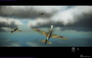 War Thunder cambios JeR7