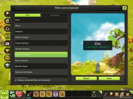 dofus tablet JeR3