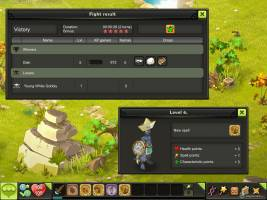 dofus tablet JeR4