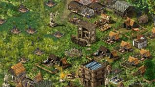 stronghold review JeR3