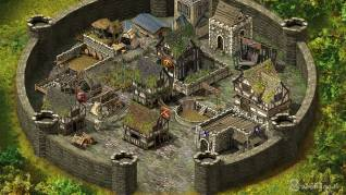 stronghold review JeR5