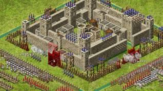 stronghold review JeR6