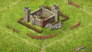 stronghold review JeR7