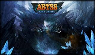 Abyss JeR3