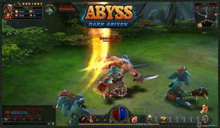 Abyss JeR4