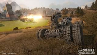 Crossout JeR1