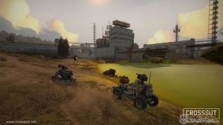 Crossout JeR4