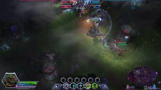 Hots Review JeR5