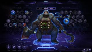 Hots Review JeR6