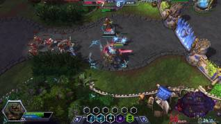 Hots Review JeR7