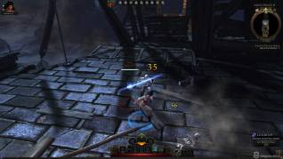 Neverwinter players JeR3