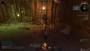 Neverwinter players JeR8